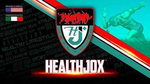 HealthJox-Packaging_final2_2021_edited.j