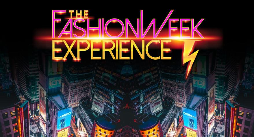 Fashion%2520Week%2520Experience-2_edited_edited.jpg