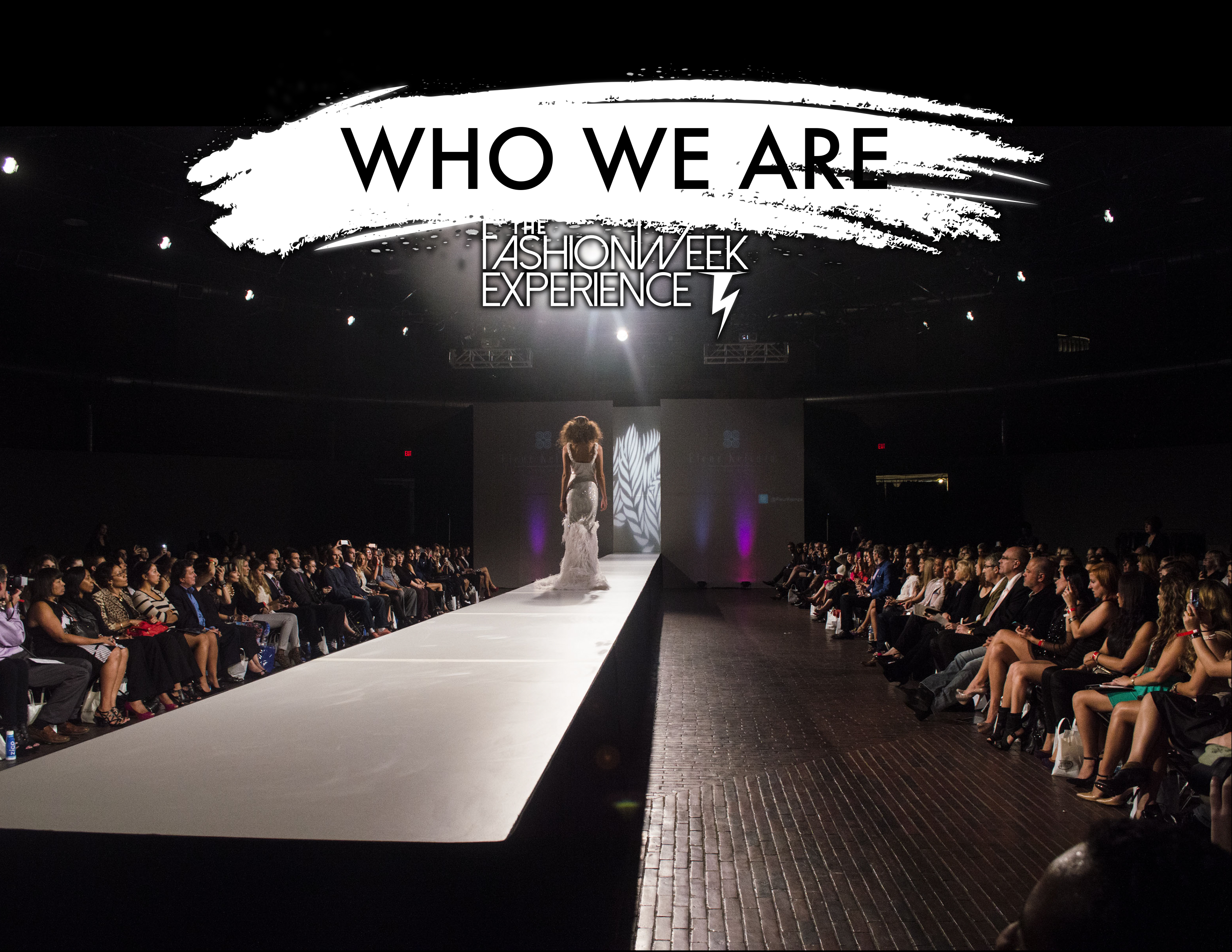 Fashion-Week-Experience-pages_words2-2