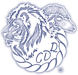 CORDUROI_logo_RED_2021-17.png