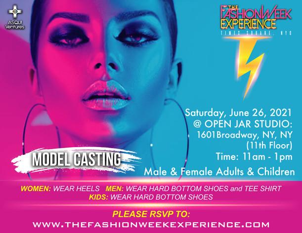 FashionWeekExp_Model Casting_TimesSquare_2021_2.jpg