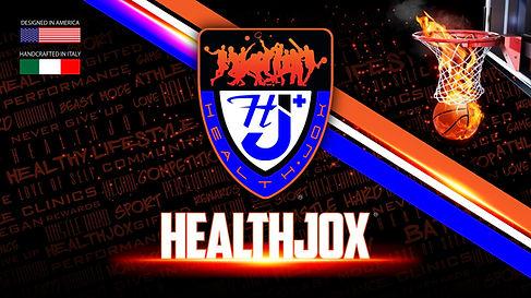 HealthJox-Packaging_final_2021_edited.jp