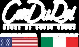 CorDuRoi-Logo-Italy-Website.png