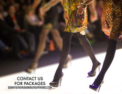 Fashion-Week-Experience-pages_words-8