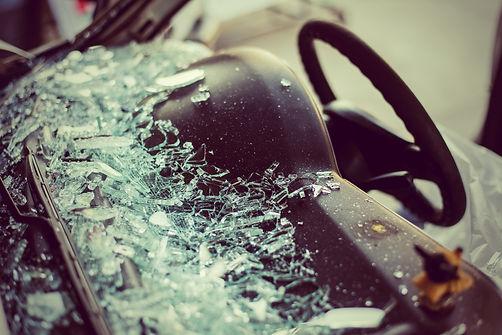 Auto Crash _xl_56979014.jpg