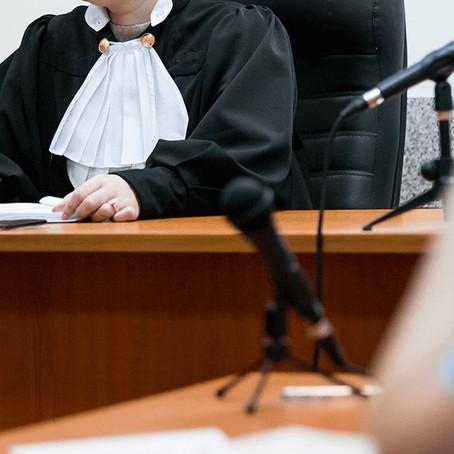 STJ ANULA CONDENAÇÃO BASEADA NA IDENTIFICAÇÃO DA VOZ DO RÉU EM GRAVAÇÃO EXIBIDA EM SEDE POLICIAL