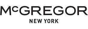 McGregor Logo website.jpg