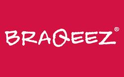 Braqeez