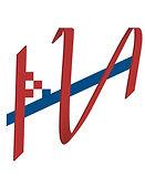 HU logo (1).jpg
