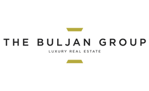The-Buljan-Group-Logo-1-1.png