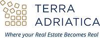 T.A.logo+slogan[4].jpg
