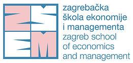 logo_zsem_new.jpg