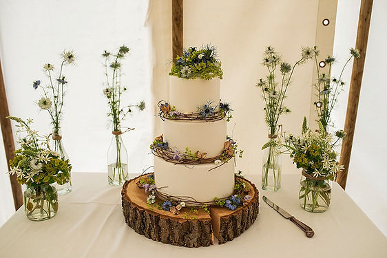 rustic-country-wedding-inspiration-broad