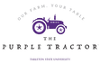 Purple Tractor Transparent.png