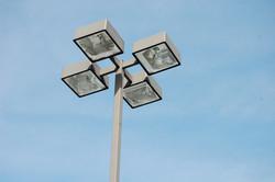 parkingpolelights