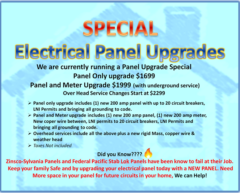 Panel special Pic no logo.png