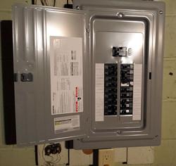 panel-change
