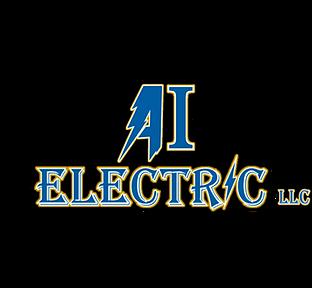 Electrical Contractors Electrician Washington Ai