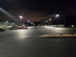 pole-lighting