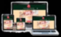 Digital Marketing Phenix City, AL Social Media Marketing Website Design