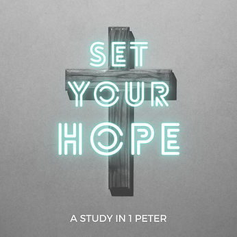 1 peter series bulletin and instagram (1).png