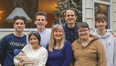 Family Jan 2021 (1)_edited.jpg
