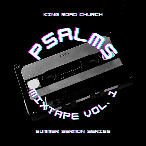Copy of Weekly Psalms Image.png