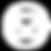 kisspng-email-address-logo-business-5b20