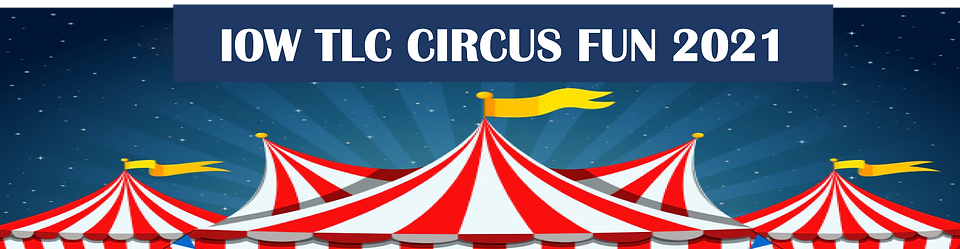 Circus Banner IOW.png