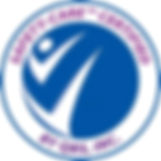 logo-safety-care-certified-best-practice