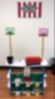 Social Play Room2.jpg