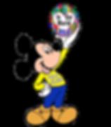 PALS  Mickey.png