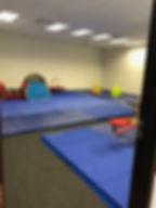 Glinic Gym.jpg