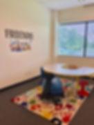 Group Room.jpg