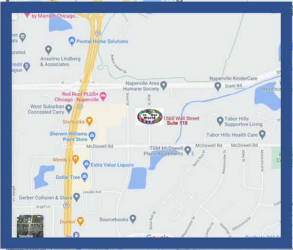 IOW Location Map.png