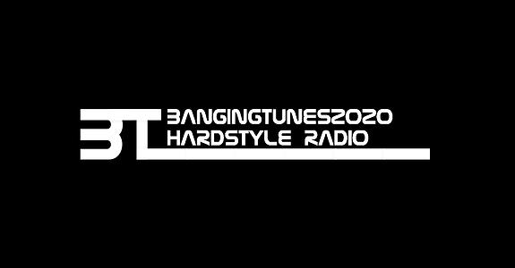 BT - Hardstyle Radio.png