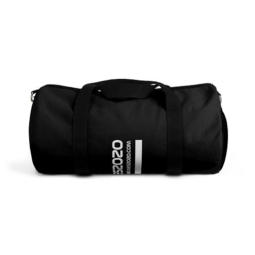 BT2020 Duffel Bag - BTB7B