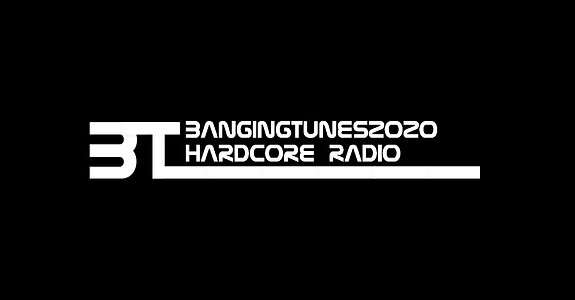 BT - Hardcore Radio.png