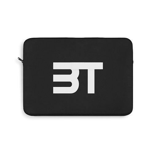 BT2020 Laptop Sleeve - BTL4