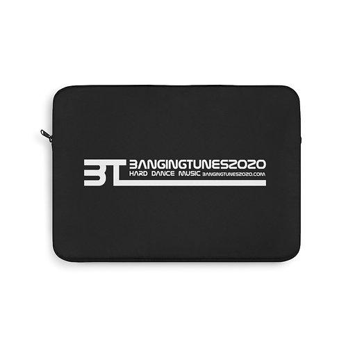 BT2020 Laptop Sleeve - BTB4