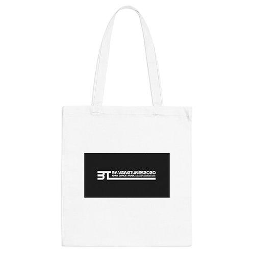 BT2020 Tote Bag - BTB5