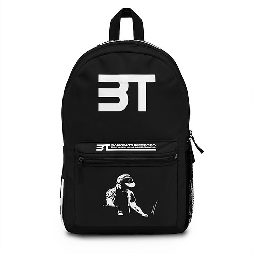 BT2020 Backpack (Made in USA) - BTB6