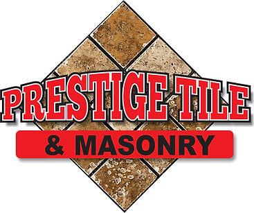 Prestige Tile.jpg