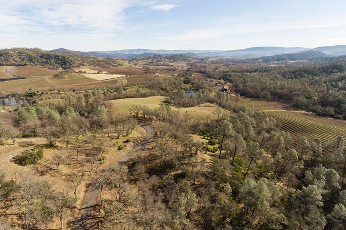 6307 Pope Valley Rd Aerial - 07.jpg