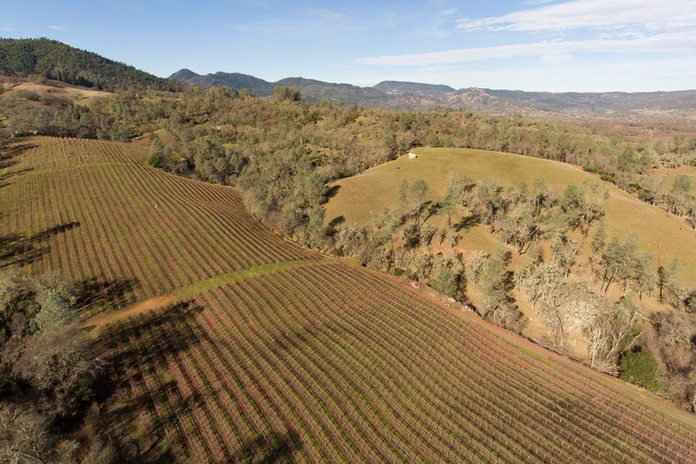 6307 Pope Valley Rd Aerial - 02.jpg