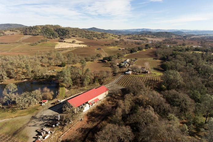 6307 Pope Valley Rd Aerial - 04.jpg