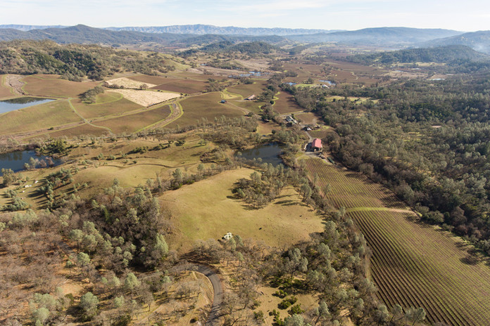 6307 Pope Valley Rd Aerial - 09.jpg