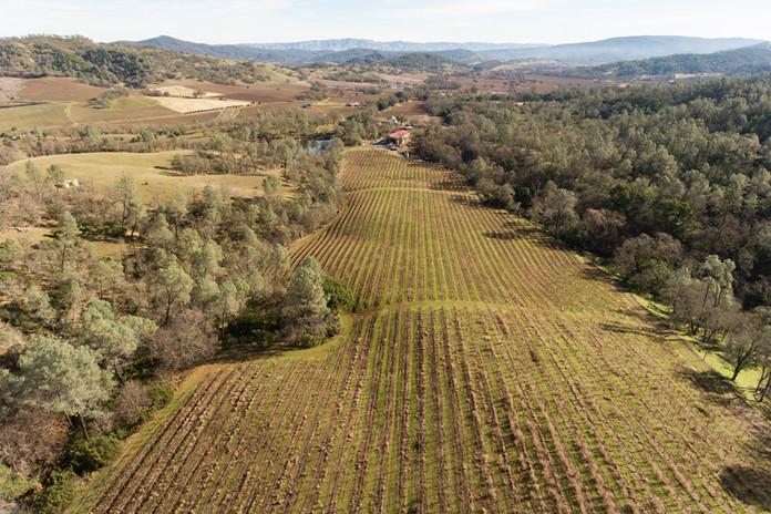 6307 Pope Valley Rd Aerial - 05.jpg