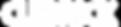 CUEBRICK_Logo_komprimiert.png