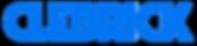 CUEBRICK_Logo2.png